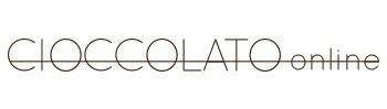 Vendita Cioccolato Online